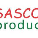 SASCOM Products Ltd logo