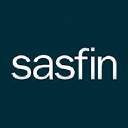 Sasfin Bank Ltd logo