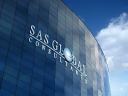 SAS Global Consultants logo