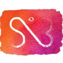Sasha Bruce Youthwork logo