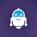 Sashi Do logo icon