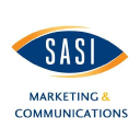 SASI Marketing & Advertising logo