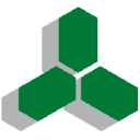 Saskatchewan Minerals Inc. logo