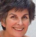 Saskia Janzen Personal Management logo