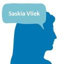 SaskiaVliek EnProfil logo