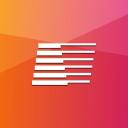 Sasktel.net logo