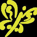 SASS-MoKan - Suicide Awareness Survivor Support logo