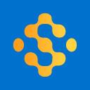 Sassafras Software logo