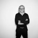 Sasserath Munzinger Plus GmbH logo