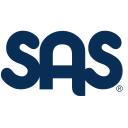 Sas Shoemakers logo