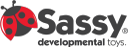 Sassy Baby Products logo