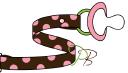 Sassy Paci Boutique LLC logo