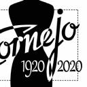 Sastreria Cornejo, S.A logo