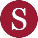 Sasy n Savy UK logo