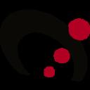 Sat-Lite Technologies logo