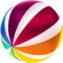 Sat logo icon