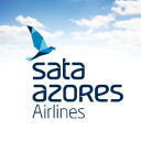 Sata logo icon