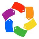 Satacak Bilgi Teknolojileri logo