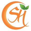 Satay Hut logo