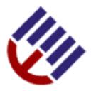 Satbeams.com logo