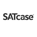 SATcase Ltd logo