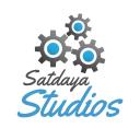 Satdaya LLC logo