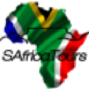 SAT & Destination Management t/a Safricatours logo