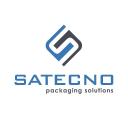 SATECNO SAS logo