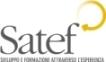 SATEF srl logo