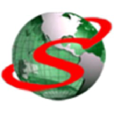 SATELITRACK LTDA logo