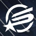 Satellite Phone Store logo icon