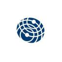 Satel Spain S.L. logo
