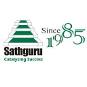 Sathguru Management Consultants logo