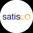 Satisco group logo