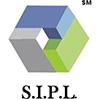 Satish Interiors Pvt. Ltd. logo