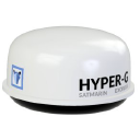 Satmarin Backoffice Europe logo