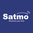Satmo Vehicle Tracking logo