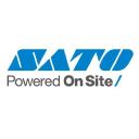SATO Argentina S.A. logo