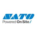 Sato Australia PTY Ltd logo