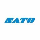 Sato Europe logo icon