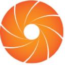 Satori Group Australia logo