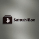 Embedd Satoshi Box To Your Web! logo icon