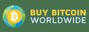 Satoshi to Bitcoin (BTC) Converter & Calculator Logo