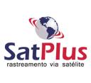 Satplus Ltda logo
