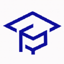 SatProf, Inc. logo
