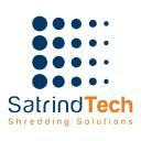 SatrindTech Srl logo