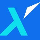 Satrix.co.za logo