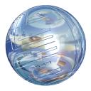 SATS Technologies logo