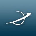 Saturn Barter Company logo