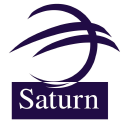 Saturn Group NZ` logo